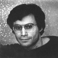 T.E.D. Klein