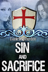 Sin and Sacrifice (Daughters of Eve, #1)