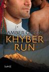 Khyber Run