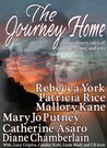 The Journey Home