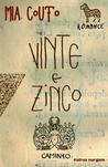 Vinte e Zinco