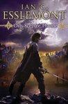 Orb Sceptre Throne (Novels of the Malazan Empire #4)