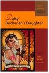 Daisy Buchanan's Daughter