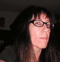 Carol Lay