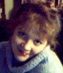 Rebecca Brock