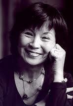 Elaine H. Kim