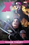 X-23, Vol. 2: Chaos Theory