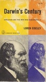Darwin's Century