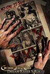 Grimm Fairy Tales: The Dream Eater Saga, Volume 1