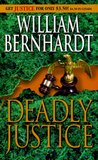 Deadly Justice (Ben Kencaid, #3)