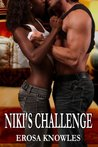 Niki's Challenge