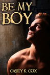 Be My Boy