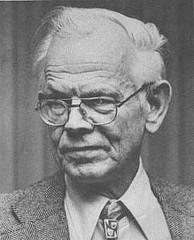 Raymond Z. Gallun