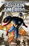 Captain America, by Ed Brubaker, Volume 1