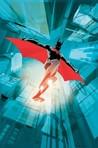 Batman Beyond: Industrial Revolution