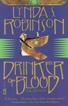 Drinker of Blood (Lord Meren, #5)
