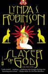 Slayer of Gods (Lord Meren, #6)