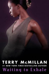 Waiting to Exhale (Waiting To Exhale #1)