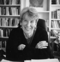 Joan Wallach Scott