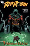 Red Robin, Vol. 4: 7 Days of Death
