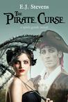 The Pirate Curse (Spirit Guide, #5)
