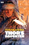 Northlanders, Vol. 6: Thor's Daughter