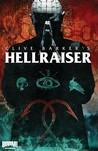 Clive Barker's Hellraiser Vol. 2