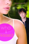 Who I Kissed