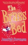 The Brass Bed (Jewel Heiss #1)