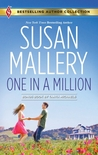One in a Million \ A Dad for Her Twins