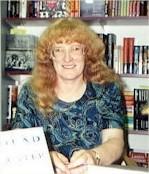 Carola Dunn