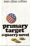 Primary Target (Quarry #5)