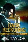 Dark Reckoning
