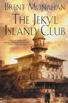 The Jekyl Island Club