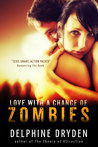 Love with a Chance of Zombies