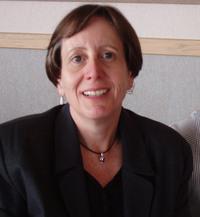 Catherine Ryan Hyde