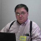 Michael F. Flynn