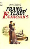 Fairoaks