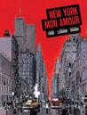 New York Mon Amour