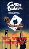 The Red Widow Murders (Sir Henry Merrivale, #3)