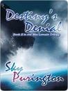 Destiny's Denial (MacLomain, #2)
