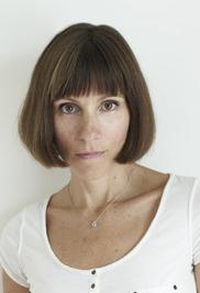 Lauren McLaughlin