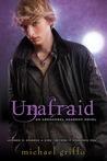 Unafraid (Archangel Academy, #3)