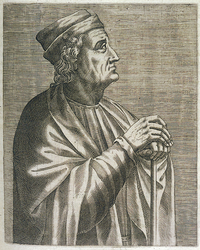 Jean de Meun