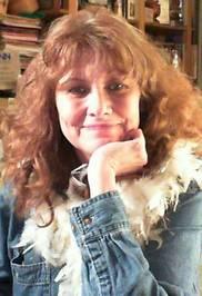 Lorna MacDonald Czarnota
