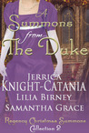 A Summons From the Duke