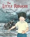 The Little Refugee
