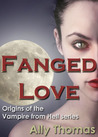 Fanged Love (The Vampire from Hell, #0.5)