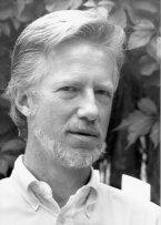 Stephen R. Donaldson