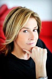 Elizabeth Stuckey-French